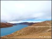 2014 世界屋脊 : 西藏 @ 日喀則:PA194339.jpg