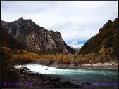 2014 世界屋脊 : 西藏 @ 塞外江南 ~ 林芝:PA154000.jpg