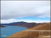 2014 世界屋脊 : 西藏 @ 日喀則:PA194337.jpg