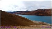 2014 世界屋脊 : 西藏 @ 日喀則:PA194340.jpg