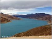 2014 世界屋脊 : 西藏 @ 日喀則:IMG_1873.jpg