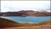 2014 世界屋脊 : 西藏 @ 日喀則:PA194335.jpg