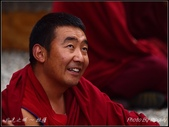 2014 世界屋脊 : 西藏 @日光之城 ~ 拉薩:PA133703.jpg