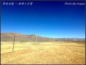 2014 世界屋脊 : 西藏 @ 珠峰大本營:IMG_2005.jpg