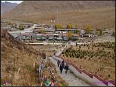 2014 世界屋脊 : 西藏 @ 山南:PA184240.jpg