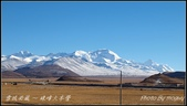2014 世界屋脊 : 西藏 @ 珠峰大本營:PA204509.jpg