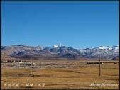 2014 世界屋脊 : 西藏 @ 珠峰大本營:PA204512.jpg