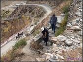 2014 世界屋脊 : 西藏 @ 山南:PA184244.jpg