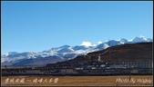 2014 世界屋脊 : 西藏 @ 珠峰大本營:PA204513.jpg