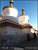 2014  世界屋脊:西藏 @ 札什倫布寺:PA224637.jpg