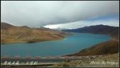 2014 世界屋脊 : 西藏 @ 日喀則:IMG_1867.jpg
