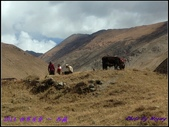 2014 世界屋脊 : 西藏 @ 納木措:IMG_2109.jpg