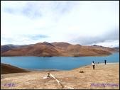 2014 世界屋脊 : 西藏 @ 日喀則:PA194342.jpg