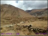 2014 世界屋脊 : 西藏 @ 納木措:IMG_2110.jpg