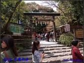 2014  花現日本 @ 京都嵐山:P4033065.jpg