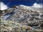 2014 世界屋脊 : 西藏 @ 納木措:IMG_2124.jpg