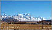 2014 世界屋脊 : 西藏 @ 珠峰大本營:PA204514.jpg