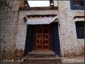 2014 世界屋脊 : 西藏 @日光之城 ~ 拉薩:PA133676.jpg