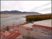 2014 世界屋脊 : 西藏 @ 山南:PA184229.jpg