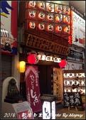 2014 花現日本 @ 大阪:IMG_5966.jpg