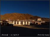 2014  世界屋脊:西藏 @ 札什倫布寺:PA224628.jpg