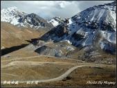 2014 世界屋脊 : 西藏 @ 納木措:IMG_2132.jpg