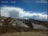 2014 世界屋脊 : 西藏 @ 納木措:IMG_2115.jpg