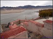 2014 世界屋脊 : 西藏 @ 山南:PA184230.jpg