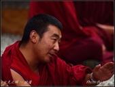 2014 世界屋脊 : 西藏 @日光之城 ~ 拉薩:PA133702.jpg