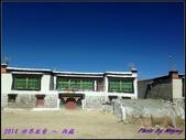 2014 世界屋脊 : 西藏 @ 珠峰大本營:IMG_2003.jpg