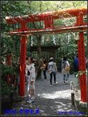 2014  花現日本 @ 京都嵐山:IMG_5734.jpg
