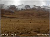 2014 世界屋脊 : 西藏 @ 納木措:IMG_2119.jpg