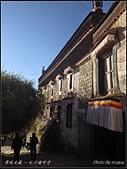2014  世界屋脊:西藏 @ 札什倫布寺:IMG_2094.jpg