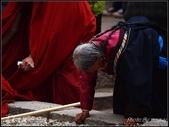 2014 世界屋脊 : 西藏 @日光之城 ~ 拉薩:PA133704.jpg