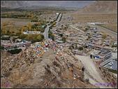 2014 世界屋脊 : 西藏 @ 山南:PA184245.jpg