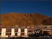 2014  世界屋脊:西藏 @ 札什倫布寺:PA224630.jpg