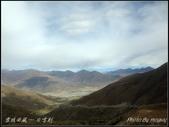2014 世界屋脊 : 西藏 @ 日喀則:IMG_1858.jpg