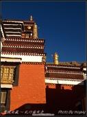 2014  世界屋脊:西藏 @ 札什倫布寺:PA224643.jpg