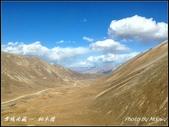 2014 世界屋脊 : 西藏 @ 納木措:IMG_2134.jpg