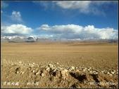 2014 世界屋脊 : 西藏 @ 納木措:IMG_2136.jpg