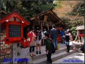 2014  花現日本 @ 京都嵐山:P4033069.jpg