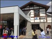 2014  花現日本 @ 京都嵐山:IMG_5713.jpg