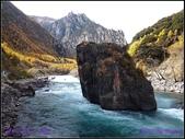 2014 世界屋脊 : 西藏 @ 塞外江南 ~ 林芝:PA154001.jpg