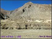 2014 世界屋脊 : 西藏 @ 珠峰大本營:IMG_2006.jpg