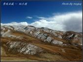 2014 世界屋脊 : 西藏 @ 納木措:IMG_2116.jpg