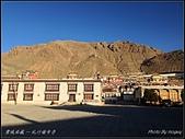 2014  世界屋脊:西藏 @ 札什倫布寺:IMG_2091.jpg