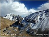2014 世界屋脊 : 西藏 @ 納木措:IMG_2131.jpg