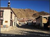 2014  世界屋脊:西藏 @ 札什倫布寺:IMG_2092.jpg