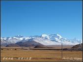 2014 世界屋脊 : 西藏 @ 珠峰大本營:PA204510.jpg