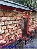 2014  花現日本 @ 京都嵐山:IMG_5736.jpg
